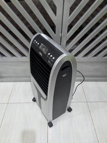 Ar condicionado climatizador ventilação Ambiente - Foto 2