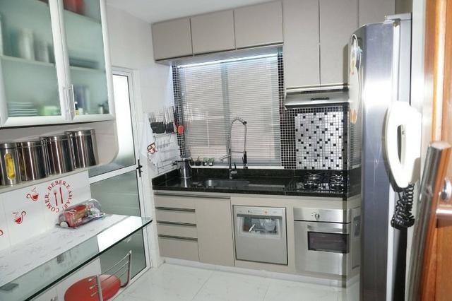 Apartamento com 03 quartos no bairro Buritis - Foto 10