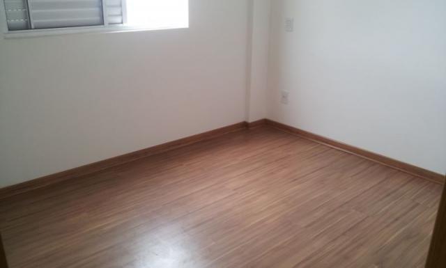 Cobertura à venda com 3 dormitórios em Buritis, Belo horizonte cod:12007 - Foto 3