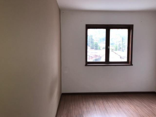 Apartamento Teresópolis - Foto 4