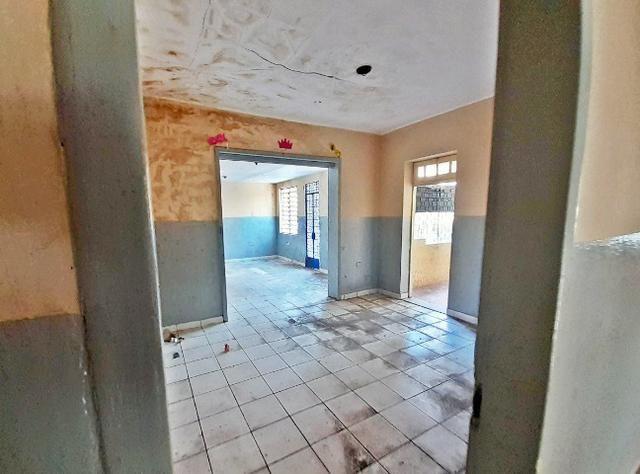 [ A835 ]Casa com 2 Pavimentos. No Espinheiro !! - Foto 9