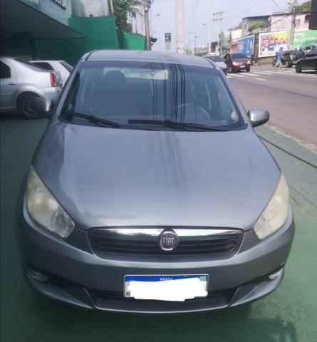 Fiat Siena Attractiv 1.4 - Foto 4