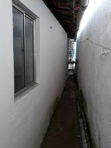 Casa na barra perto do circuito - Foto 18