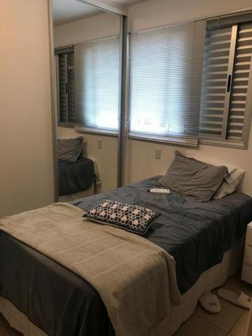 Apartamento com 3 dormitórios à venda, 118 m² - Setor Bueno - Goiânia/GO - Foto 9