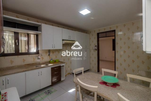 Casa à venda com 3 dormitórios em Pitimbu, Natal cod:820492 - Foto 18