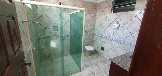 Alugo Excelente casa com piscina no Cohatrac - Foto 15