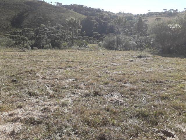 Terreno em Urupema - Foto 11