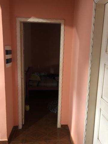 Vendo casa no quinari - Foto 15
