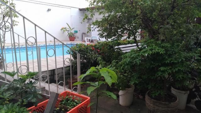 Casa no Jardim Camburi - ES em Vitória - ES - Foto 3