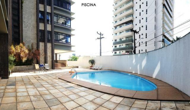 Apartamento no Renascença 4 Suite 289 m² Ótima localização {Bia} - Foto 17