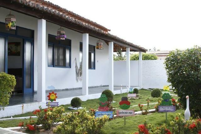 Vende -se Hotel Caldas Palace em Caldas do Jorro -BA - Foto 7