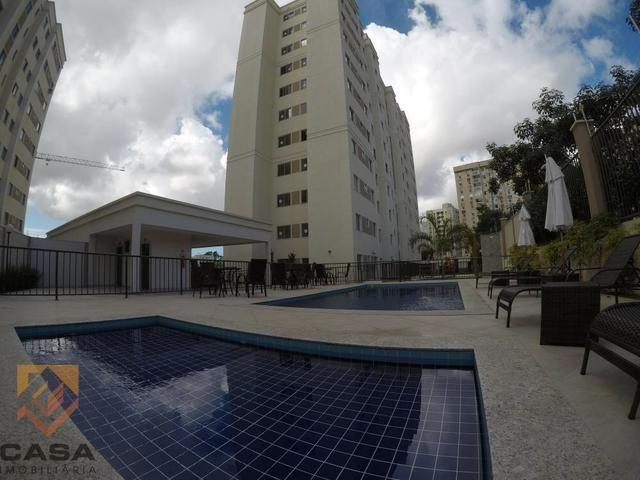 _ Excelente apartamento 2 quartos á venda - Colina de Laranjeiras - Foto 8