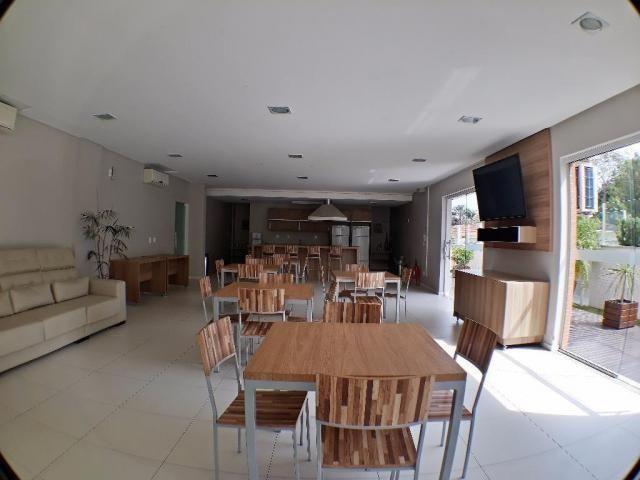 Apartamento com 2 dormitórios à venda, 81 m² por r$ 549000,00 - joão paulo - florianópolis - Foto 18