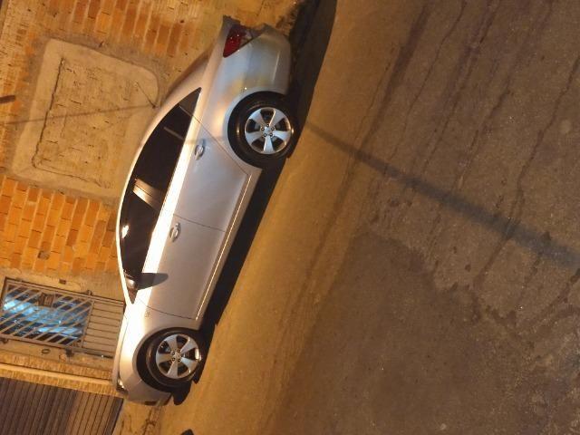 Chevrolet cruze 1.8 - Foto 7