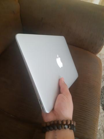 Macbook air - Foto 3