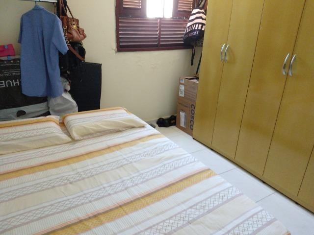 Apartamento com 3 quartos 85m2 Nova Panrmirim - Foto 14