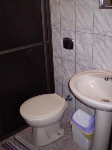 Casa temporada em itapoá S/C - Foto 12