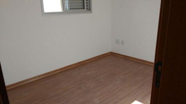 Apartamento à venda com 3 dormitórios em Havaí, Belo horizonte cod:12326 - Foto 8