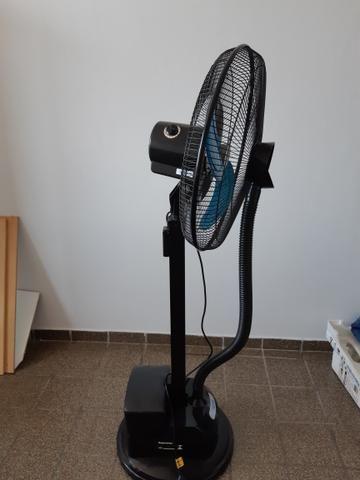 Ventilador e Climatizador vendo - Foto 5