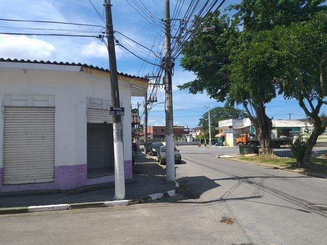 Aluga ponto comercial próx feira do rolo - Foto 8
