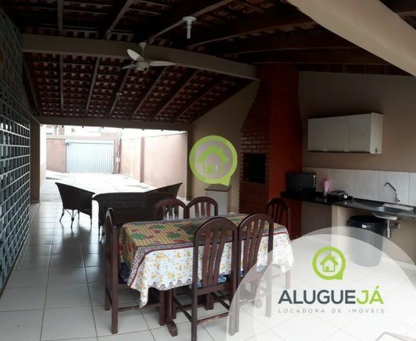 Excelente Casa, com 3 quartos, no Jardim Mariana, em Cuiabá ? MT - Foto 12