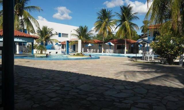 Vende -se Hotel Caldas Palace em Caldas do Jorro -BA - Foto 13