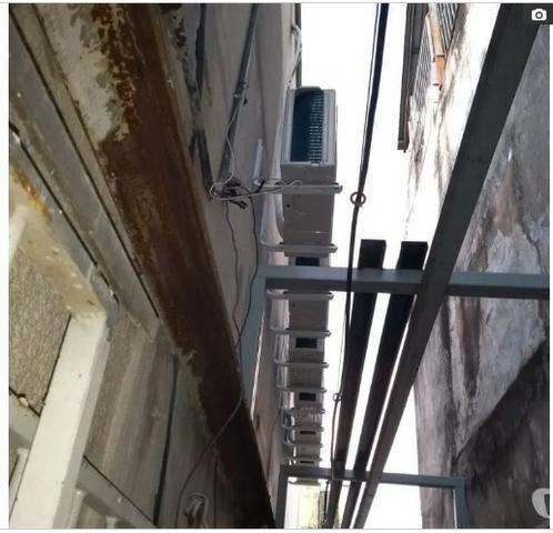 Instalação e Manutenção de ar-condicionado Split e Acj - Foto 4