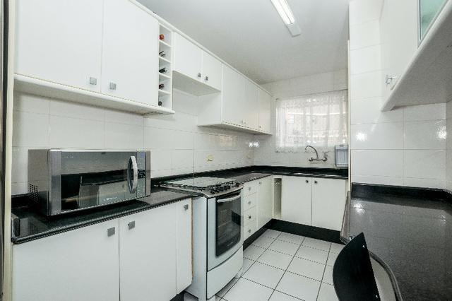 Apartamento 03 Quartos 01 Vaga no Cabral - AP0436 - Foto 10