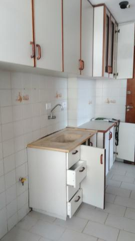 Apartamento Capão Raso - Foto 8