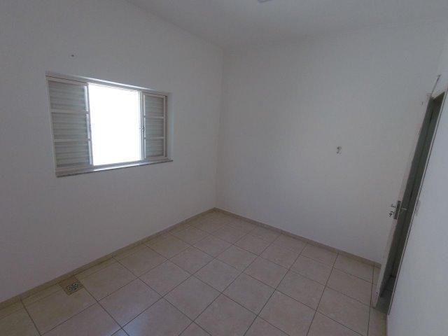 Casa no Goiabeiras - Foto 8