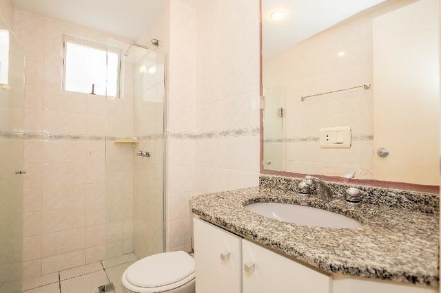 Apartamento 03 Quartos 01 Vaga no Cabral - AP0436 - Foto 11