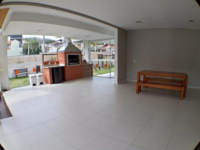 Apartamento com 2 dormitórios à venda, 81 m² por r$ 549000,00 - joão paulo - florianópolis - Foto 17