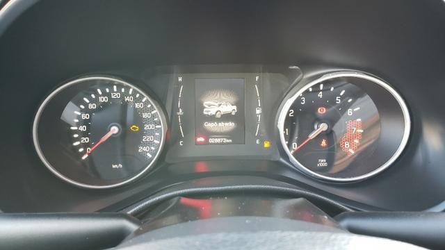 Styllo Auto Car - Foto 3