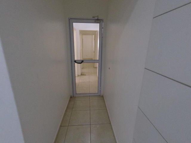 Casa no Goiabeiras - Foto 11