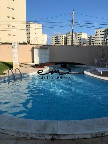 VENDO Casa Duplex - Res. Jardins - 230m² - 3 quartos suítes + closet - CRJ1702 - Foto 3