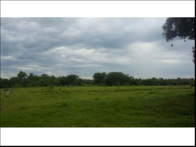 Fazenda em Rosário Oeste 1.500 hectares - Foto 2