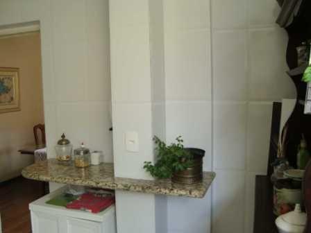 Apartamento à venda com 3 dormitórios em Nova suíssa, Belo horizonte cod:11163 - Foto 7