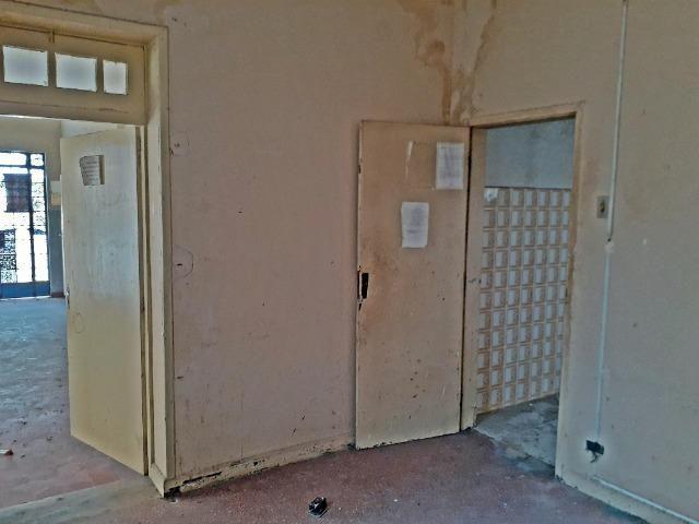 [ A835 ]Casa com 2 Pavimentos. No Espinheiro !! - Foto 16