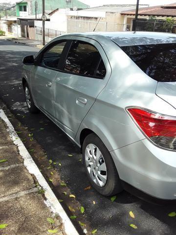Carro prisma 1.4 - Foto 2