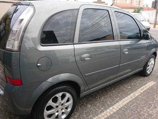 Chevrolet Meriva 1.4 Collection 2012 - Foto 2