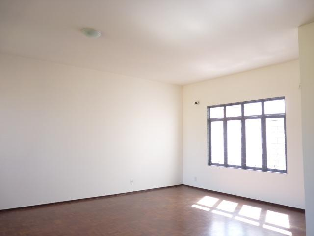 Casa Térrea 03 Qts. - Jd. Autonomista - Foto 4