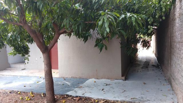 Casa para alugar em um ótimo bairro - Foto 2
