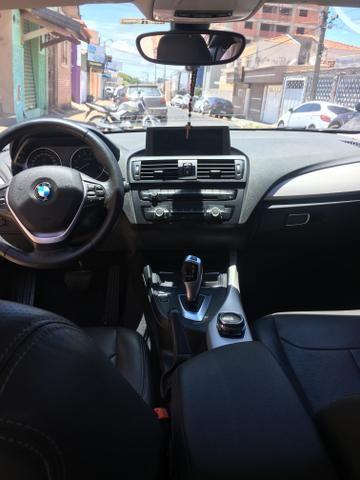 BMW 118i sport gp - Foto 5