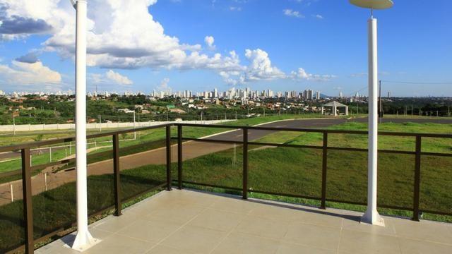 Terreno Villa Jardim / Melhor preço / Parcela em 10 x Com entrada - Foto 5