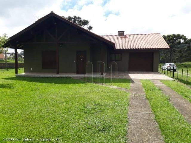 Sítio à venda, 4 m² por r$ 2.156.000 - serra grande - gramado/rs - Foto 17