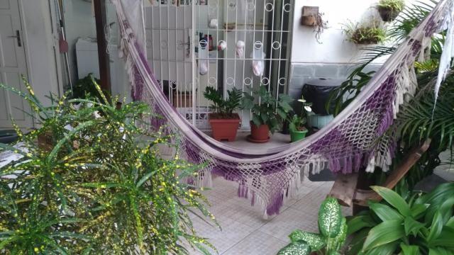 Casa no Jardim Camburi - ES em Vitória - ES - Foto 7