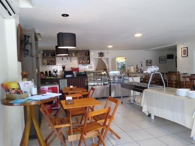 Restaurante e Cafeteria em São Pedro de Alcântara SC - Foto 5