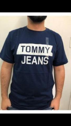 Camisetas - Tommy Hilfiger - Foto 2