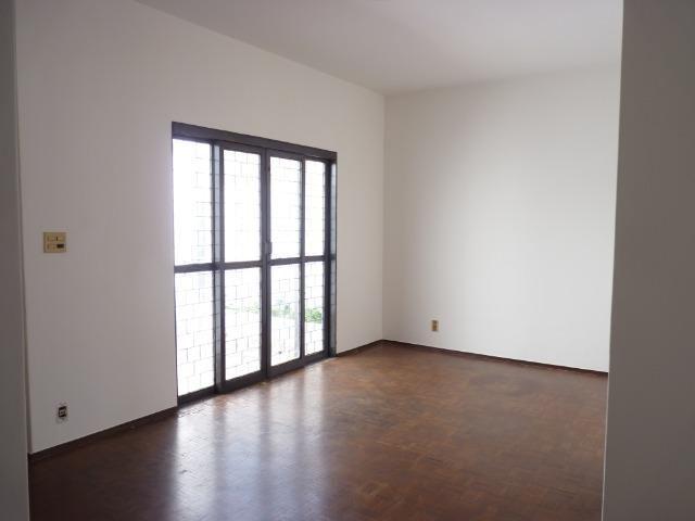 Casa Térrea 03 Qts. - Jd. Autonomista - Foto 5