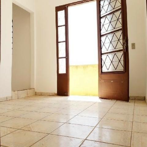Apartamento de dois quartos - Setor Mansões Paraíso - Aparecida de Goiânia-GO - Foto 5